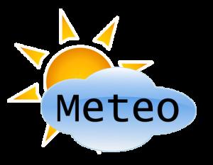 logo-meteo-oltrefano