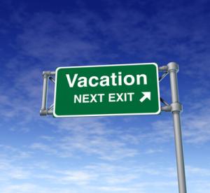 vacanze-2011-anteprima-400x369-430133